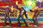 KOFXIII-Geese-Heroes