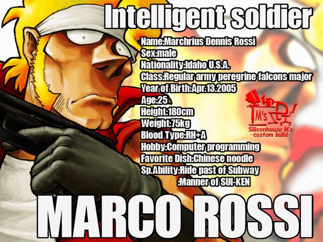 File:Marco MSSV001.jpg