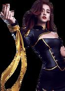 Ying (Real)