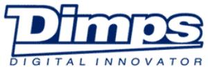 Logo-dimps