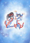 Ss3-nakoruru and rimururu