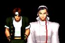 JapanTeam-96-Ending4