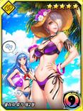 Kof-card-summer-3