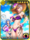 Kof-card-summer-3
