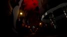 KOFXIII-Opening1