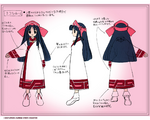 SSWR-Nakoruru concept artwork