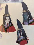 Shizuka-art2