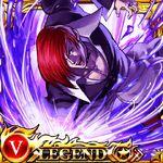 KOF X Fatal Fury-Iori 4