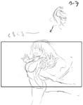 Kula-winpose-sketch2