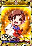 KimiWaHero - Yuki kof
