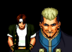 JapanTeam-96-Ending5