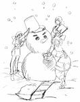 SS-Christmas-2