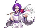 Akari Ichijou