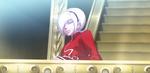 KOFXIII Story Ash6