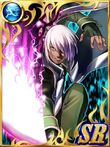 SNK Dream Battle - Setsuna