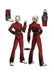 Ash kofanother 2