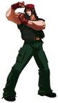 Kof-2003-ralf-jones
