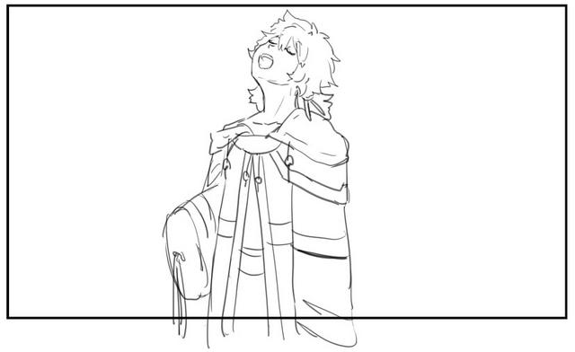 File:Meitenkun-winpose-sketch.png