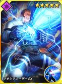 Kof-card-maxima
