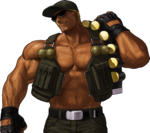 Kof-xiii-clark-still-win-portrait