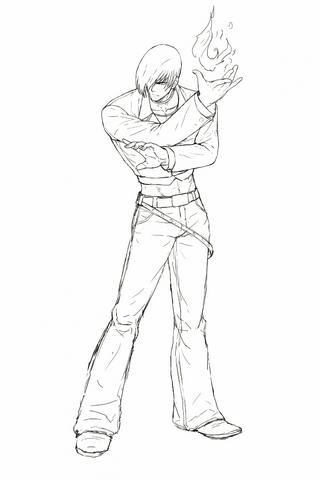 File:IoriYagami-Concept.png