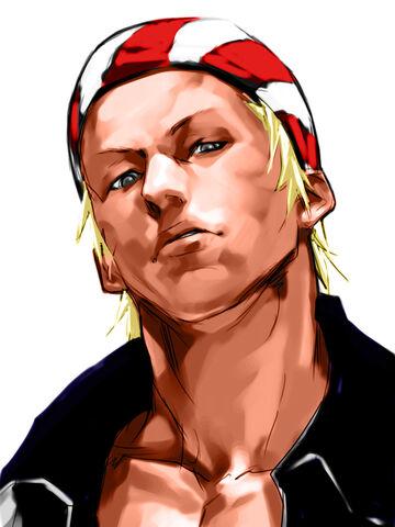 File:KOF2002-Hiroaki-Billy.jpg