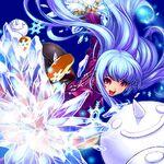 Kula-sisterquestcollab