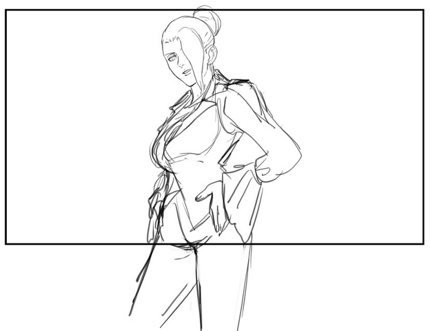 File:Mature-winpose-sketch.png