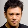 Hashimoto-jun