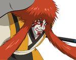 Kyoshiro-Oni 2