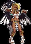 SNK Heroines Tag Team Frenzy Zarina3