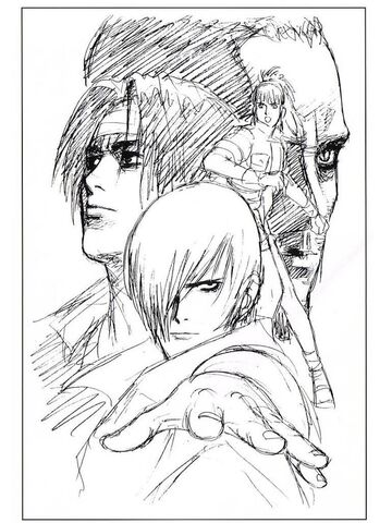 File:Iori kyo y leona2.JPG