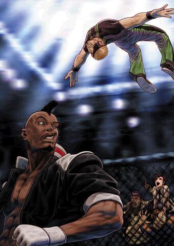 File:King-Of-Fighters-2000-Promotional-Artwork-4.jpg
