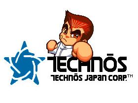 TechnosJapan