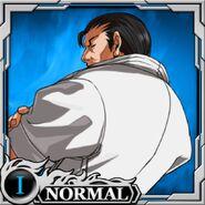 KOF X Fatal Fury Takuma3