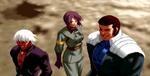 K'Team-2003-Ending5