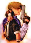 Neo Geo Freak 1999