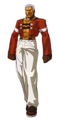Yashiro-2002
