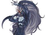 Neo Dio