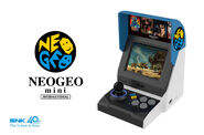 Neo-Geo-Mini-International-Edition-1