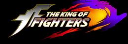 KOF logo