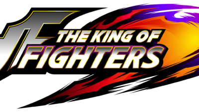 The King Of Fighters Series Snk Wiki Fandom