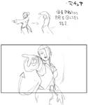 Mature-winpose-sketch2