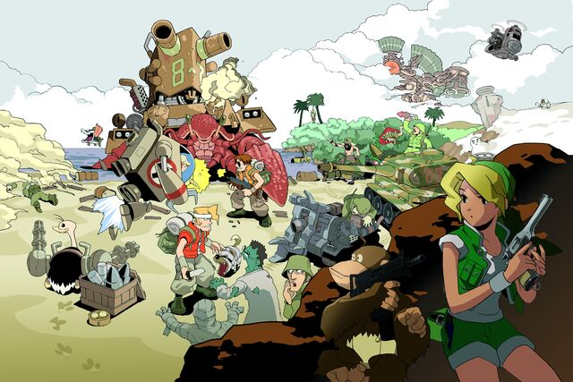 File:Metal-slug-3-promo.jpg