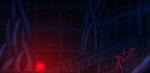 KOFXIII-StoryMode-16