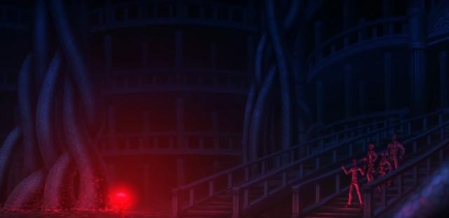 File:KOFXIII-StoryMode-16.png