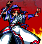 SSIII Portrait Rimururu