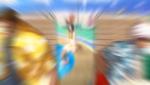 K'Team XIII Ending6