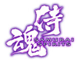 Samurai Spirits Oni