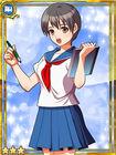 SNKHighSchool-Yuki